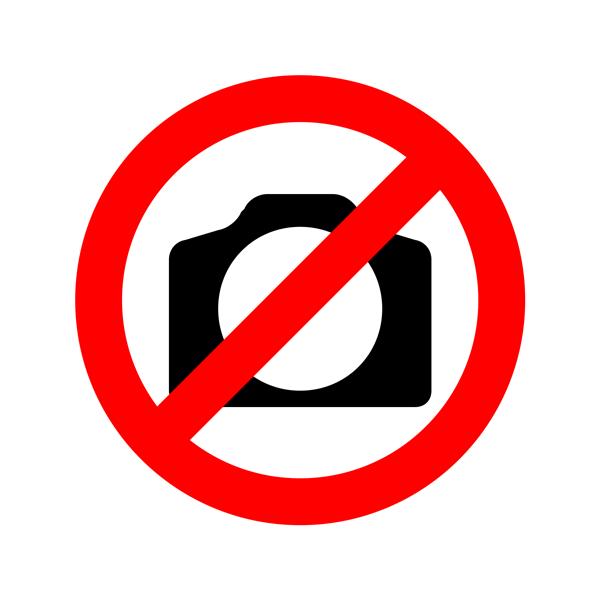Make Notice